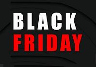 Black-Friday-знижка-15
